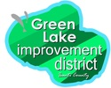 Green Lake Improvement district